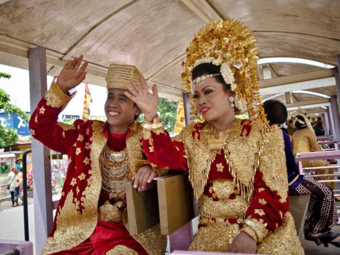 Свадебные традиции в разных странах мира Интересное