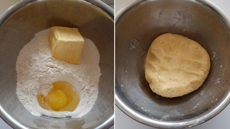 Как приготовить апельсиновый чизкейк без творога кулинария