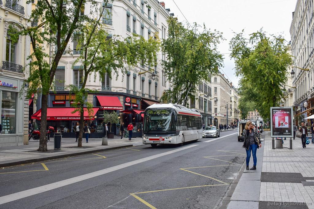 Почему не стоит убивать троллейбус электробус