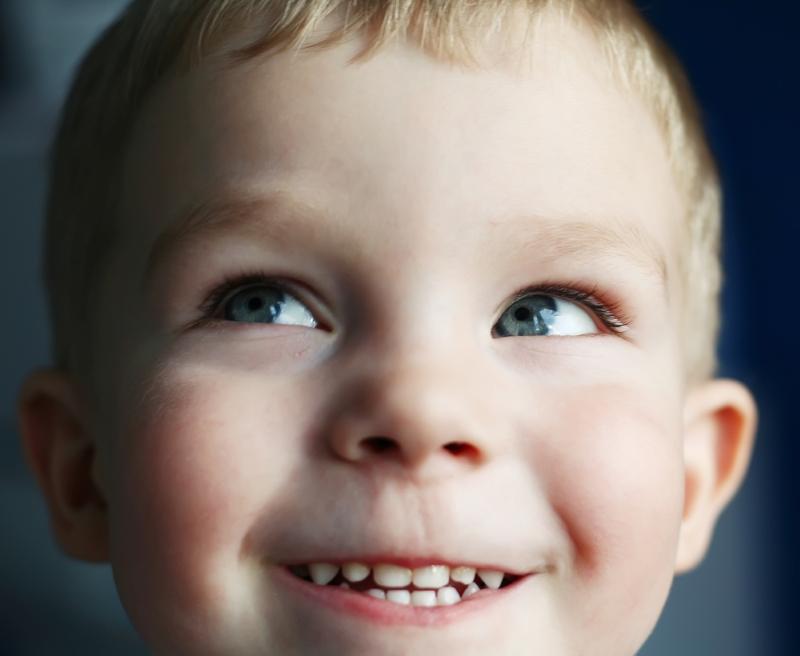Каким детям нужна помощь психолога здоровье