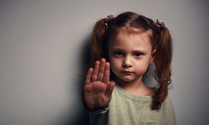 Как сделать так, чтобы дети вас слушали и слышали Интересное