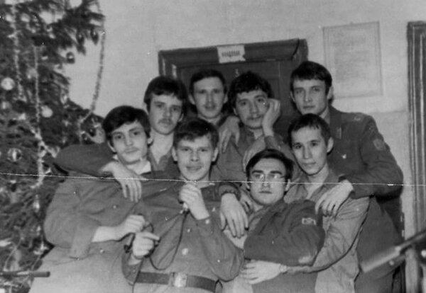 Как жил и почему так рано ушёл талантливый артист Василий Петренко
