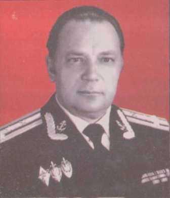 Блестящая операция КГБ СССР