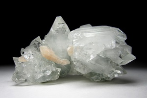Магические свойства и значение камней и кристаллов интересное