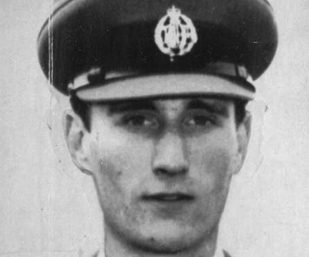 Между небом и землей: 5 исчезнувших самолетов, которые так и не нашли истории из жизни