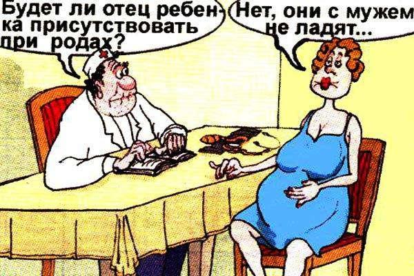 Сидит новый русский на нудистском пляже, а его и спрашивают... весёлые