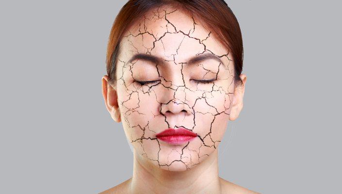 Борьба за молодость: гены vs уход за кожей экспертиза красоты