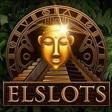 Elslots Casino – обзор официального сайта казино и отзывы игроков